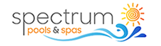 Spectrum Pools and Spas